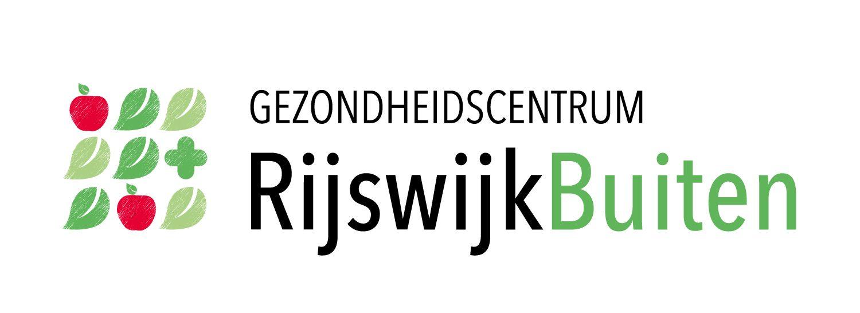 Gezondheidscentrum RijswijkBuiten